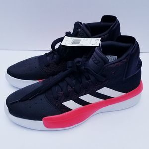 Adidas Pro Adversary Basketball Shoes BB9192